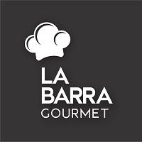 La Barra Gourmet - Ciudad de la Costa