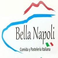 Bella Napoli Medellín