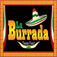 La Burrada 116