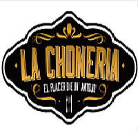 La Choneria