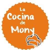 La Cocina De Mony