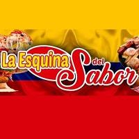 La Esquina Del Sabor - Santiago Centro