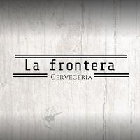 La Frontera - Villa Devoto