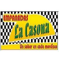 Empanadas La Casona Salitre