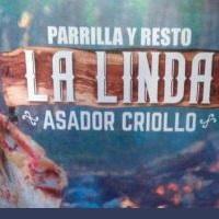 La Linda Parrilla