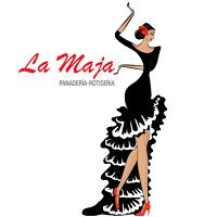 Panaderia La Maja