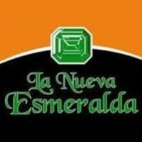 La Nueva Esmeralda