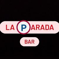 La Parada Bar