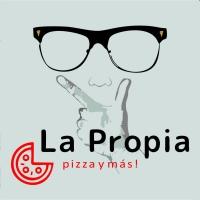 La Propia - Pizza Y Más