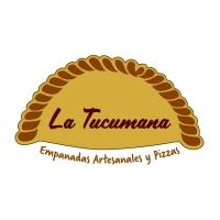 La Tucumana