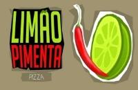 Limão Pimenta Pizzaria