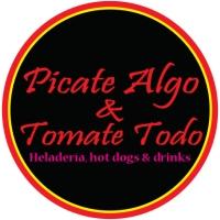 Picate Algo & Tomate Todo
