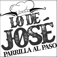Parrilla Al Paso Lo De Jose
