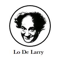 Lo De Larry