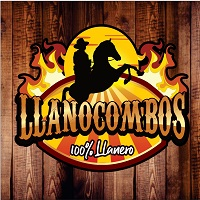 Llanocombos