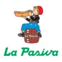 La Pasiva Va! Delivery