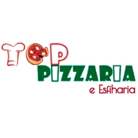 Top Pizzaria e Esfiharia