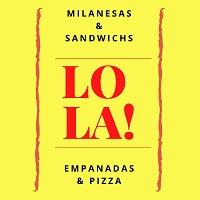 Lola - Villa Luro