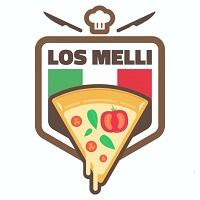Los Melli py Pizzería