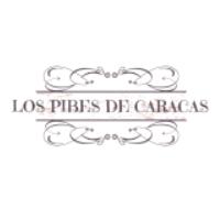 Los Pibes De Caracas - Comida Venezolana