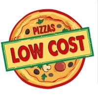 Pizzas Low Cost - Sucursal Mataderos