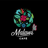 Malawi Café