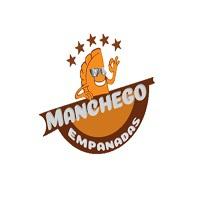 Empanadas Manchego Cedritos