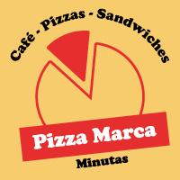 Pizza Marca