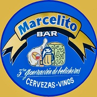Bar Marcelito