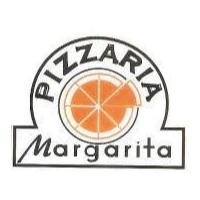 Margarita Pizzaria