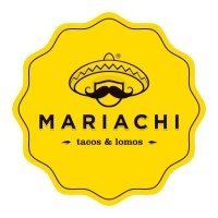 Mariachi Cerro de las Rosas