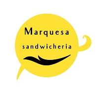 Marquesa sandwicheria