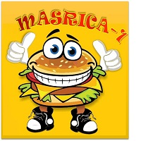 Masrica-1