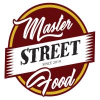 Master Street Food