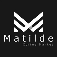 Matilde Coffee Market