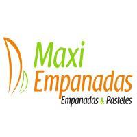 Maxi Empanadas Belén