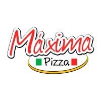 Máxima Pizza