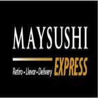 Maysushi Express