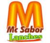 Mc Sabor