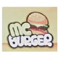 Mc Burger - Centro