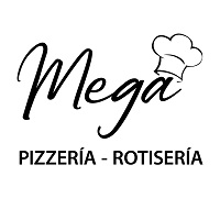 Pizzería La Mega