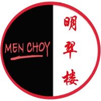 Men Choy