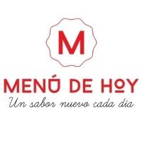 Menú De Hoy - Villa General Mitre