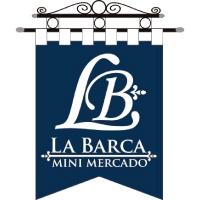 Mercadinho Labarca