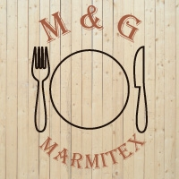M & G Marmitex