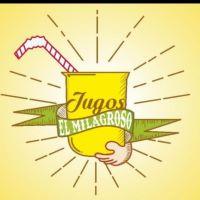 Jugos & Cholados El Milagroso