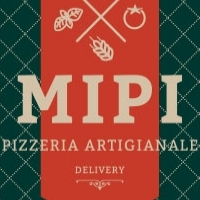 Mipi Pizzaria
