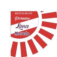 Lima Morado