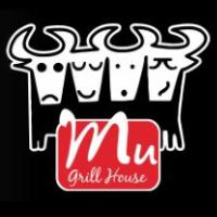 Mu Grill House
