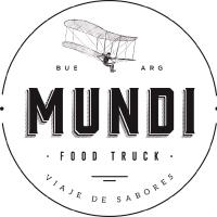 Mundi Núñez